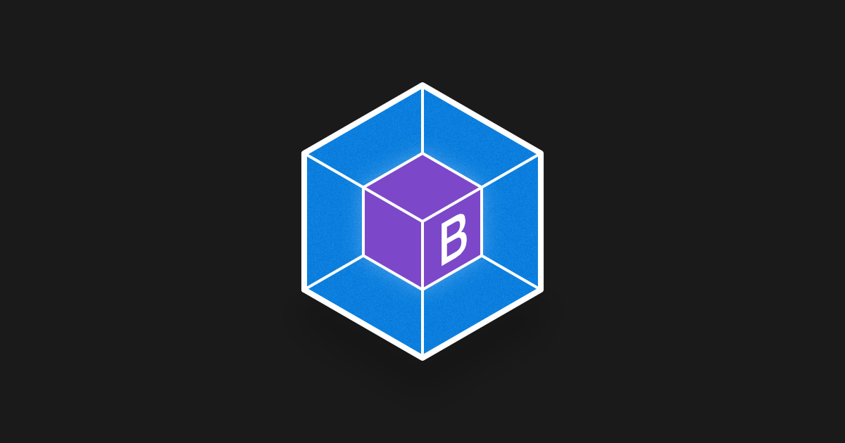 How to include Bootstrap in your project with Webpack
