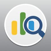 EIA Open Data icon