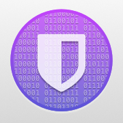 NIST Cybersecurity Framework icon